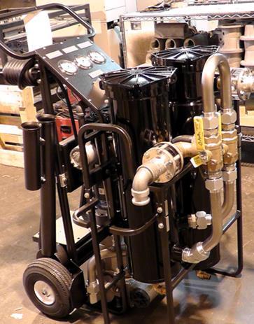 Limpieza de dep sitos de gasoil segsa quatrelec s l for Limpieza de tanques de combustible